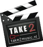 logo-take-2-music-web